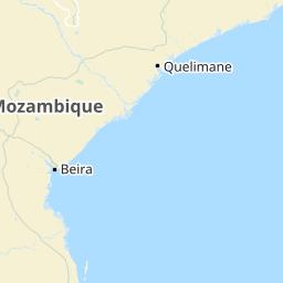 Mapa de zimbabwe buscador de mapas de todo el zimbabwe mapa de zimbabwe gumiabroncs Image collections