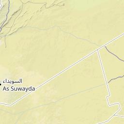 イスラエルの行政区画